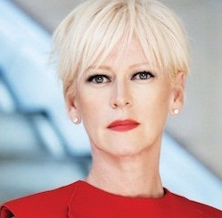 Joanna-Coles-Editor-in-chief-of-Cosmopolitan