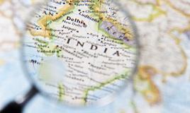 n-INDIA-large570
